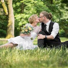 Wedding photographer László Faragó (eskuvokep). Photo of 03.03.2019