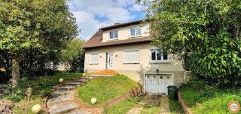 maison à Bouray-sur-Juine (91)