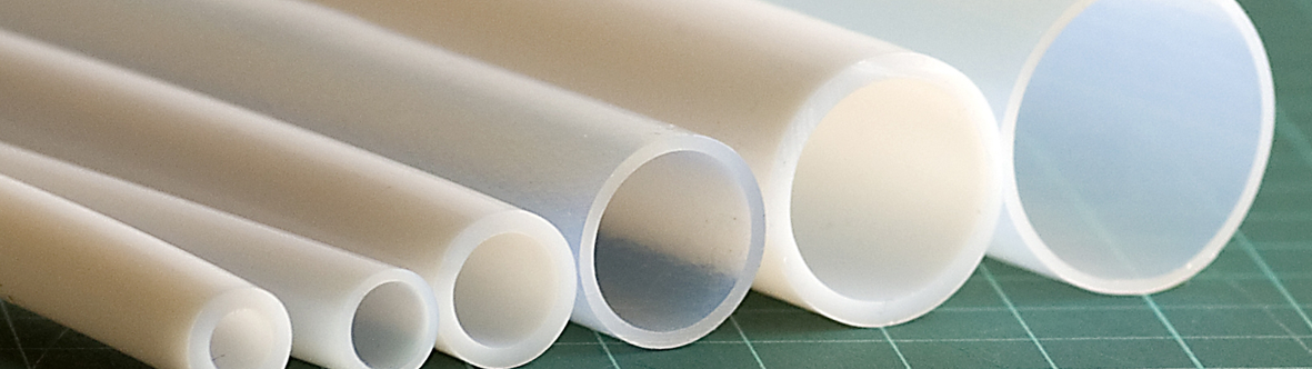 PTFE Tubing Applications