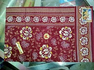 Anjali photo 2