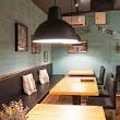 莓塔咖啡館