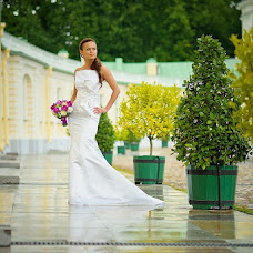 Wedding photographer Maksim Verona (MaxVerona). Photo of 06.03.2013