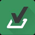 surveyon - Cash, Survey & Fun icon