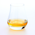 Whisky reducer icon