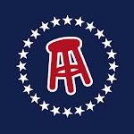 Barstool Sports Icon