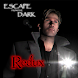 Escape From The Dark redux image