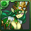 緑の魔導書・アルマデル