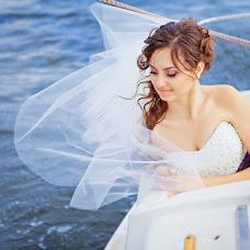 Wedding photographer Alina Orlova (AlinkaOrlova). Photo of 05.04.2015