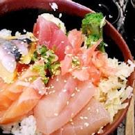 68鮮魚(石牌店)