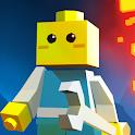 Block Clash icon