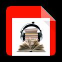 Truyen Audio Kiem Hiep icon