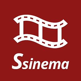 S-Sinema