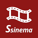 S-Sinema icon