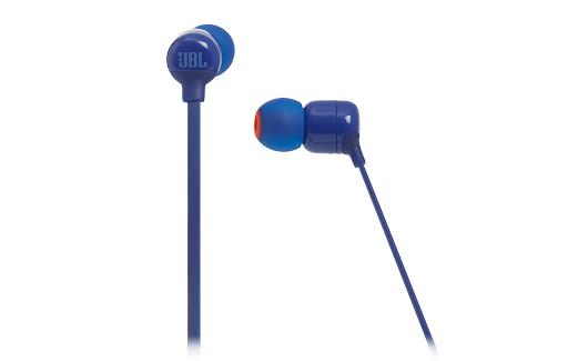 JBL T110BT (Blue)_3
