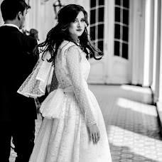 Wedding photographer Anneta Gluschenko (apfelsinegirl). Photo of 01.09.2017