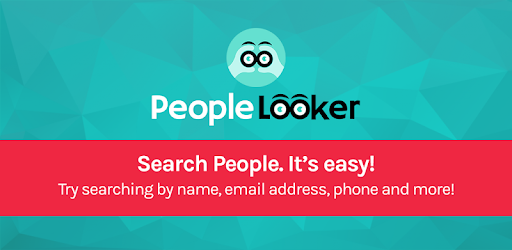 People Search by PeopleLooker - Apps on Google Play