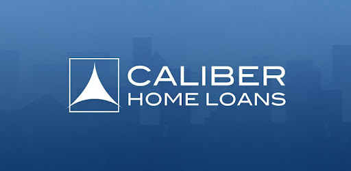 Caliber Home Loans Apps On Google Play