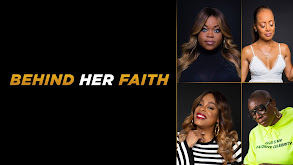 Behind Her Faith thumbnail