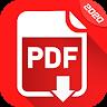 com.app.tool.pdfreader