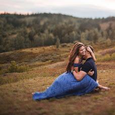 Wedding photographer Sergey Sharin (Cerac888). Photo of 28.07.2016