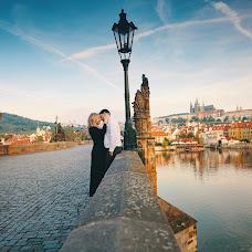 Wedding photographer Kurt Vinion (vinion). Photo of 24.06.2018