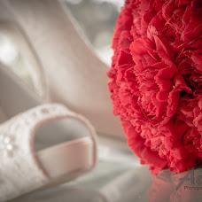 Wedding photographer Troy Adams (adamsphotograph). Photo of 03.09.2014