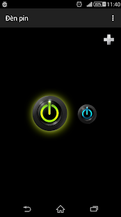 Download Full FlashLight Mobile Simple 1.3 APK