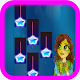 Soy Luna Piano Star (game)