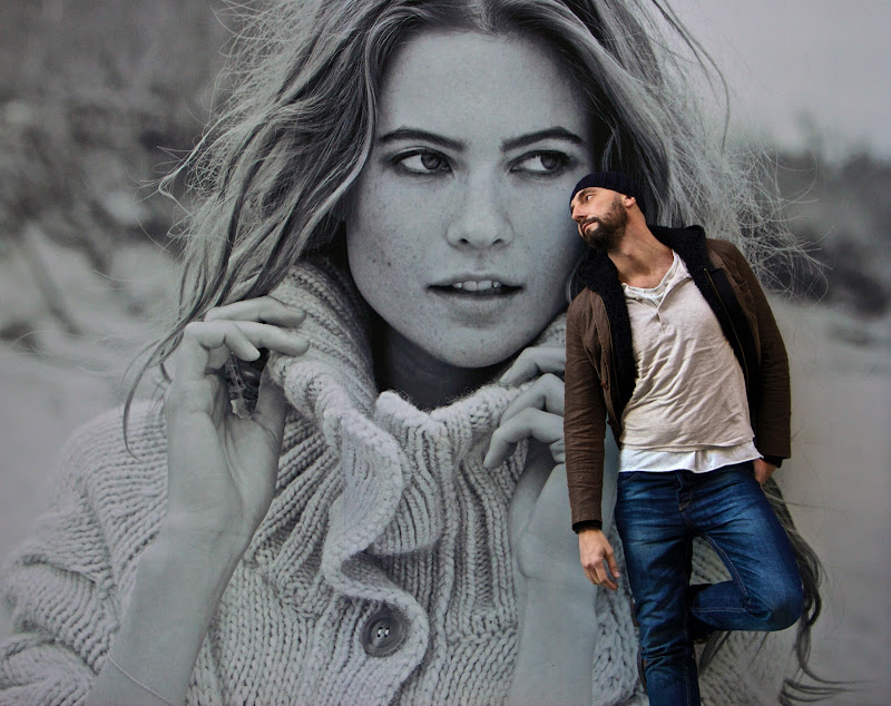 Un'amore impossibile di natalia_bondarenko
