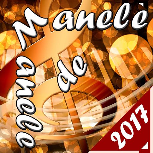 Manele de Manele