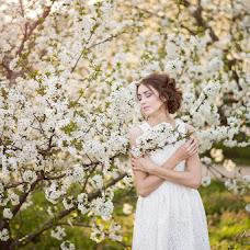 Wedding photographer Natalya Blazhko (nataliablazhko). Photo of 10.03.2017