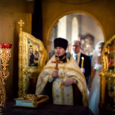 Wedding photographer Albert Khanbikov (bruno-blya). Photo of 15.08.2018