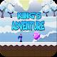 King's Adventure Download on Windows