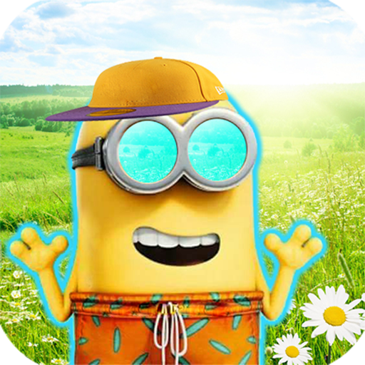 Guide Minion Paradises