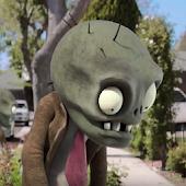 Tải New Plants vs. Zombie 2 Guide miễn phí