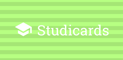 Create and learn your index cards with ease!