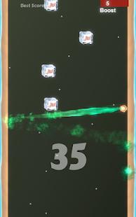 Download Fire Ball Glow Infinity For PC Windows and Mac apk screenshot 5