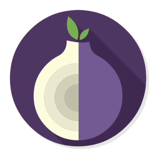 Orbot: Tor for Android - Apps on Google Play