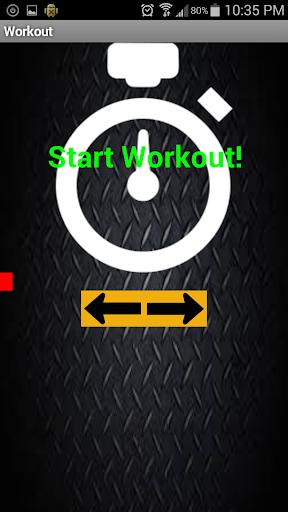 免費下載生活APP|My 30 Day Workout app開箱文|APP開箱王
