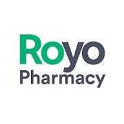 Pharmacy Agent