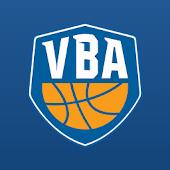 Tải VBA powered by Hotspot APK