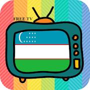 TV Uzbekistan Sat