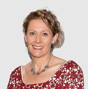 Andrea Sloane