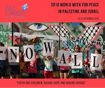 Weltweite Friedenswoche.jpg