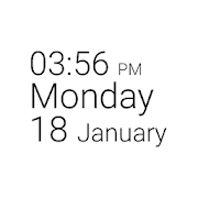 Best Clock Widgets For Android 2017 (15+) | Android Crush