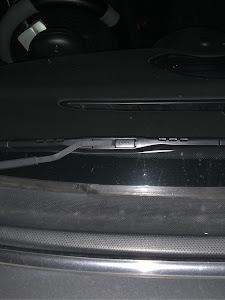 MINI Clubman  Cooper Sののカスタム事例画像 大志さんの2018年06月27日21:29の投稿