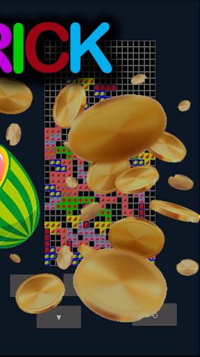 Fruits Brick screenshot 3