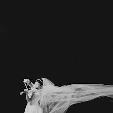Wedding photographer Andrey Rozhencev (WedmastersStudio). Photo of 04.04.2013