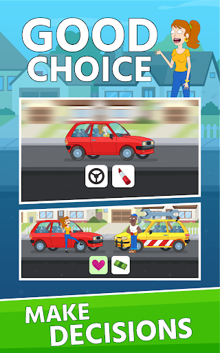 Good Choice android2mod screenshots 5