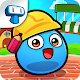My Boo Town - Cute Monster City Builder (game)